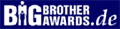 big-brother-awards