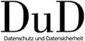 dud-logo