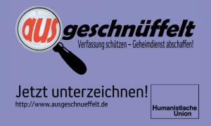 ausgeschnueffelt-banner_500x300