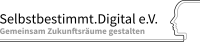 Logo_selbstbestimmt-digital-200x50
